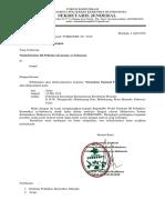 006-Surat Undangan Sarnas Manado Pudir III