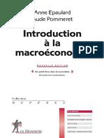 Introduction à la macroéconomie.pdf