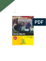 Stille Nacht.pdf