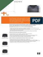 lj1010-1012-1015.pdf