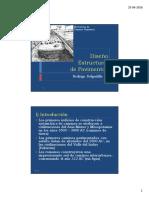 MC-V3_2017.pdf