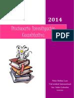 Diccionario-Investigacion-pdf.pdf