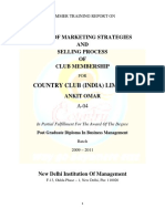 docdownloader.com_country-club-india-ltd-summer-project.pdf
