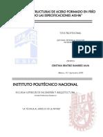 TESIS MEXICO SEGUN AISI 96.pdf