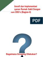 6. Filosofi_konsep Dan Implementasi Ina-cbg-2