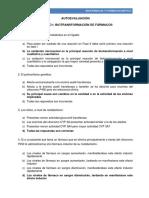 05. Autoevaluacion Biotransformacion Respuestas