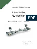 Proiect Mecanisme.docx