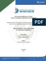 009 TESIS ENFERMERIA GUIZADO & ZAMORA,rev.LB, finalizada.pdf