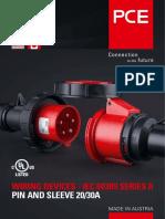 30A_IEC60309_Serie_II_(EN)