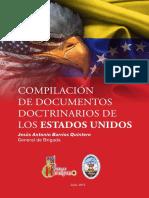 COMPILACION DOCUMENTOS DOCTRINARIOS DE ESTADOS UNIDOS JESUS BARRIOS QUINTER.pdf
