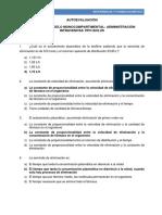 09. Autoevaluacion IV Bolus-Respuestas
