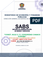 18 1703-00-820349 1 1 Documento Base de Contratacion