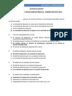 11. Autoevaluacion Administracion Extravasal-Respuestas