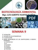 Biotecnol. Ambient.-semana 9-e.p. Biología (Incompleto)