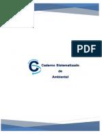 CADERNO DE DIREITO AMBIENTAL.pdf