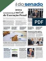Jornal Web