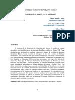 El enfoque geohistórico de Ramón Tovar - una teoría.pdf