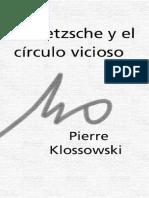 Klossowski_Pierre_Nietzsche_y_el_circulo_vicioso_Spanish.pdf