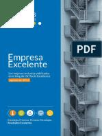 Empresa Excelente.pdf