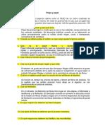 Pulpa-y-papel.docx