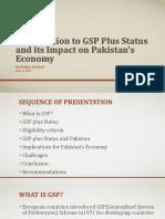 GSP Plus.pptx