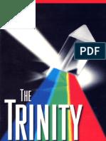 BK-TRIN.pdf