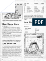 White Dwarf - Fiend Folio II - The Complete Fiend Factory (v1.0)