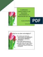 plan estrategico facil.pdf