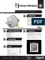 respirador-m920cv-steelpro-n95.pdf