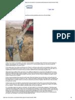 Footings.pdf