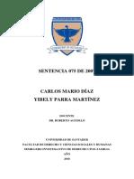 SENTENCIA 075 DE 2007.docx