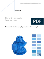 WEG-hidrogeradores-sem-escovas-verticais-12723596-manual-portugues.pdf