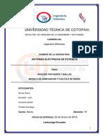 Análisis Por Nodos y Mallas Final Finall