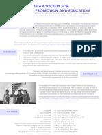 1 PPPKMI Profile_2017-2021.pdf