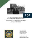 Alexander Neill