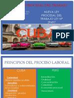 DIAPO CUBA 3.pptx