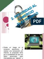 seguridadenelcomercioelectronico-120517014416-phpapp02