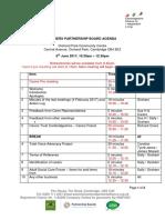 CPB agenda 06 06 17