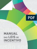sistema-firjan-manual-leis-incentivo-estrategias-investimento-social (2).pdf