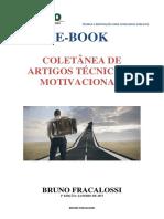 dica.pdf