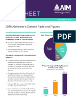 facts-and-figures-fact-sheet