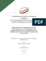 CHOQUECAHUA_CHAMBILLA_REGINA_PERFIL_DIDACTICO_DOCENTE.pdf