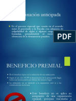 Derecho Premial (1)