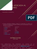 f Clase 6 Estadistica Aplicada Al Mejoramiento Genetico