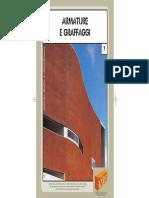 7manuale_armature_e_graffaggi.pdf