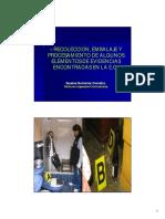 3970_manejo_de_indicios_y_evidencias_mp_susana_gutierrez.pdf