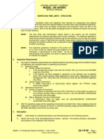 CPCP, SID´S CESSNA MODEL 188 SERIES