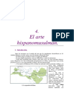 nanopdf.com_hispanomusulman.pdf