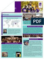 march newsletter print pdf