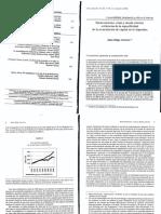 JIC_Crisis-estancamiento-y-deuda.pdf